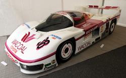 Toyotadome_85c_2008_motorsport_japa