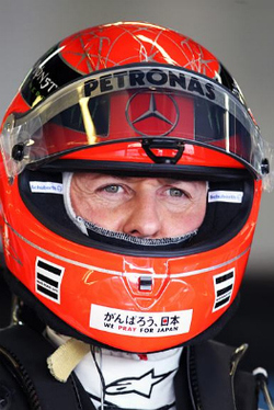 20110325japan_schumacher